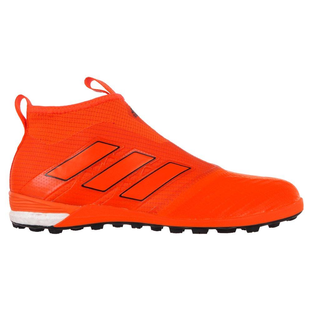 Buty piłkarskie Adidas ACE Tango 17+ Purecontrol męskie
