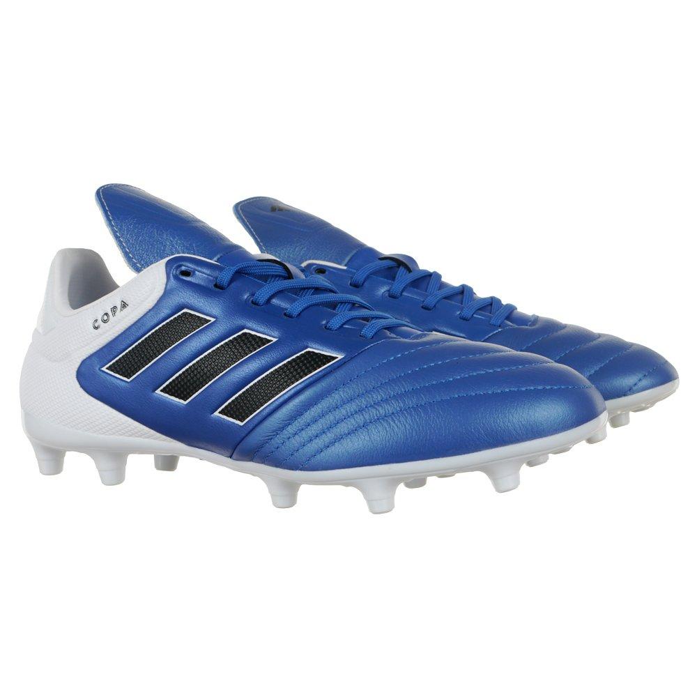 Wyprzedaż Adidas Copa,Adidas Buty Do Piłki Nożnej Męskie
