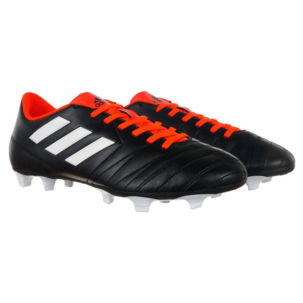 ab05787af177e Buty piłkarskie Adidas Copaletto FxG męskie korki lanki BB0672 ...