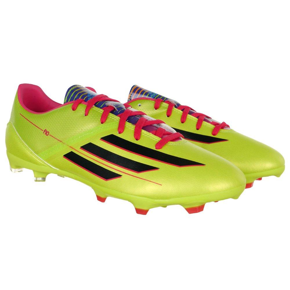 d2f2b14c4c3c5 Buty piłkarskie Adidas F10 TRX FG męskie korki lanki na orlik M22203 ...
