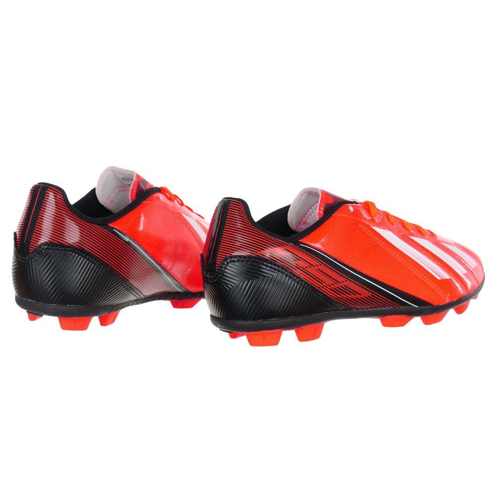 Buty piłkarskie Adidas F5 TRX HG Junior dziecięce korki