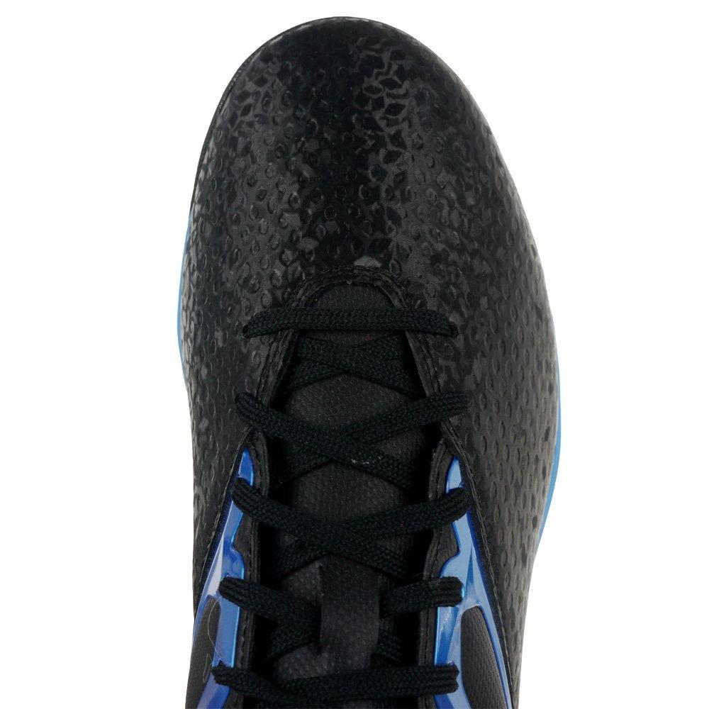 Buty piłkarskie Adidas Messi 15.1 Boost męskie na halę