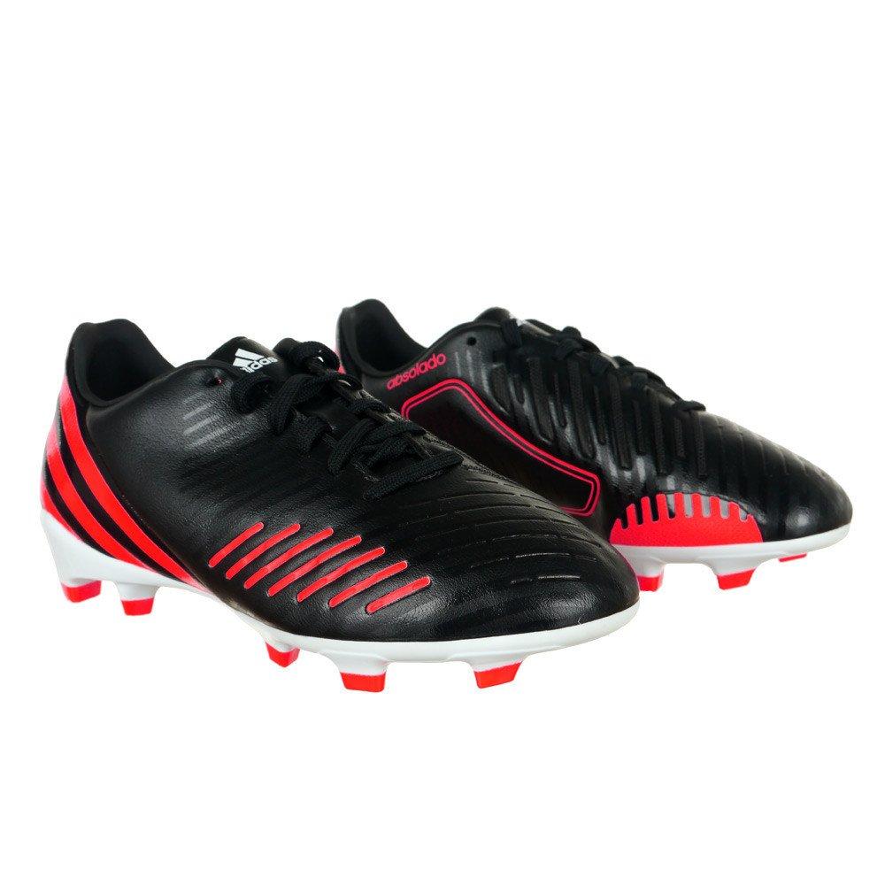 f09358de4e612 Buty piłkarskie Adidas Predator Absolado LZ TRX FG dziecięce lanki ...