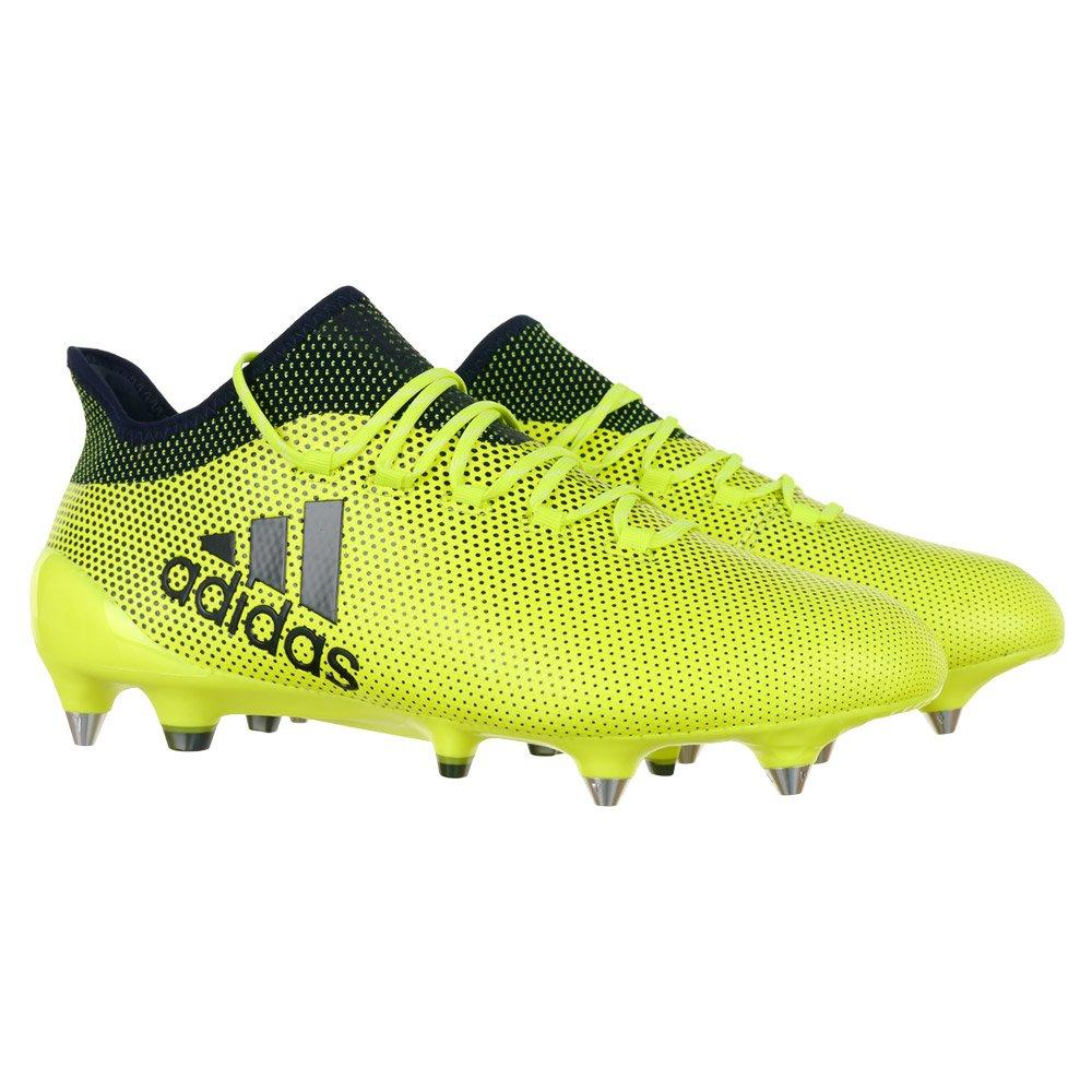 buty piłkarskie korki 17.1 sg adidas