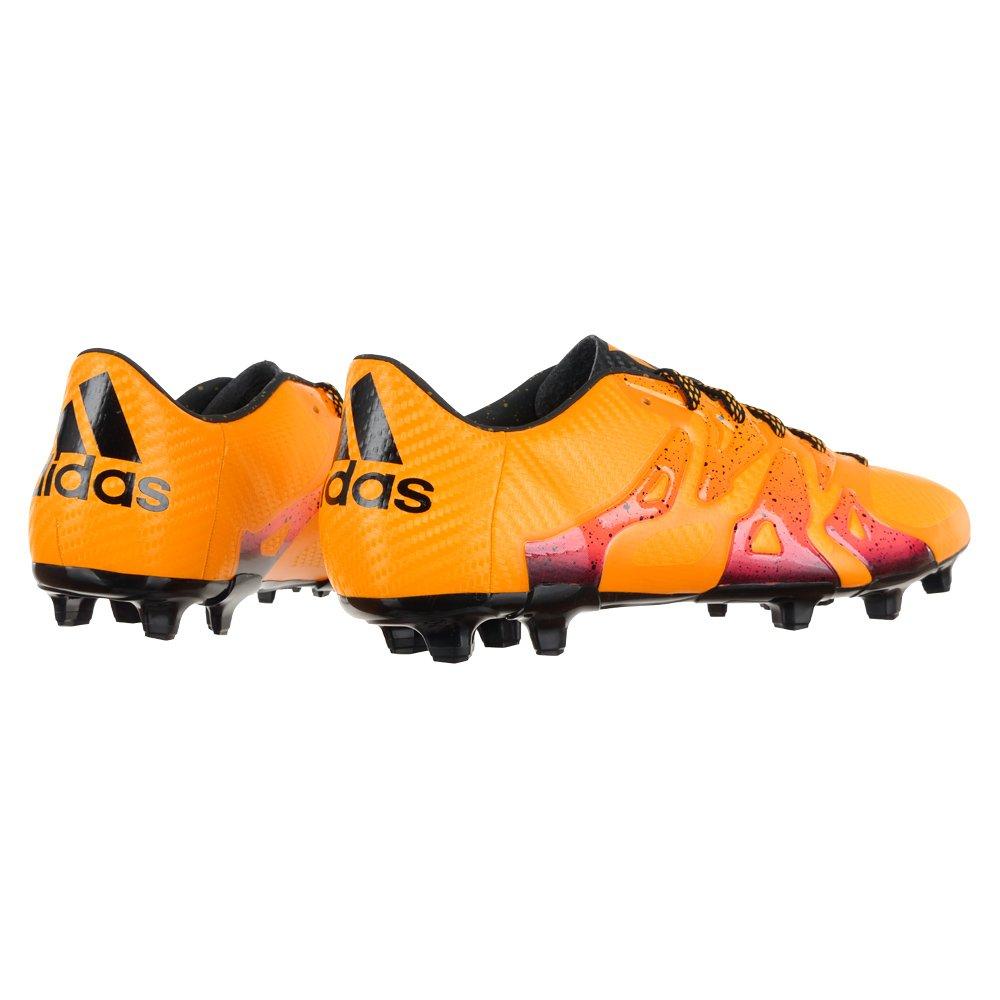 8daad8515 Buty piłkarskie Adidas X 15.3 FG/AG męskie korki lanki S74632 ...