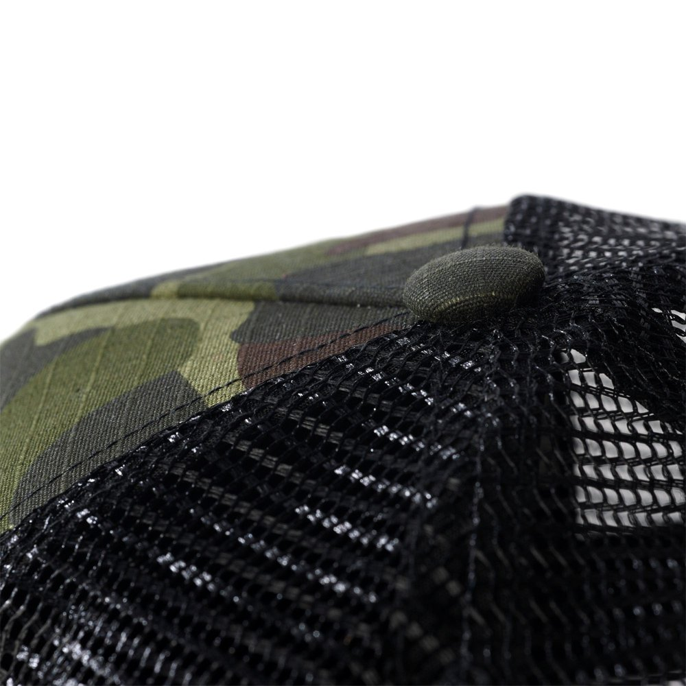 online tutaj kupować 100% autentyczny Czapka z daszkiem Adidas Originals Trucker Camo unisex ...