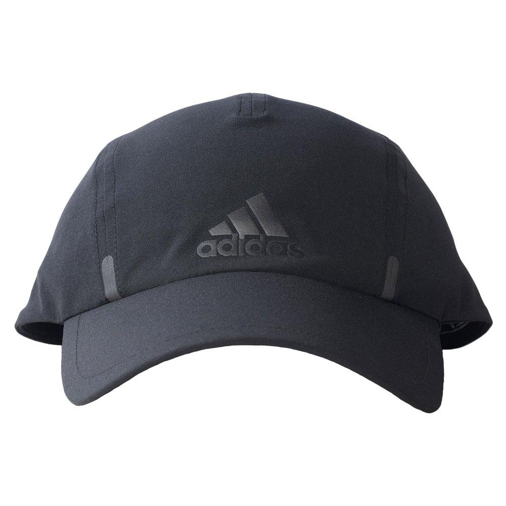 d10a7dd81ad49 Czapka z daszkiem Adidas Running ClimaLite unisex bejsbolówka sportowa  termoaktywna ...