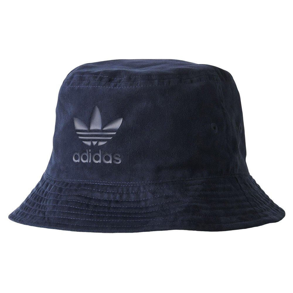 9d2f3499609b3 Kapelusz Adidas Originals Indigo Bucket Hat unisex czapka sportowa  dwustronna ...
