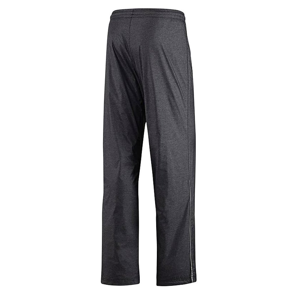 adidas bluza spodnie