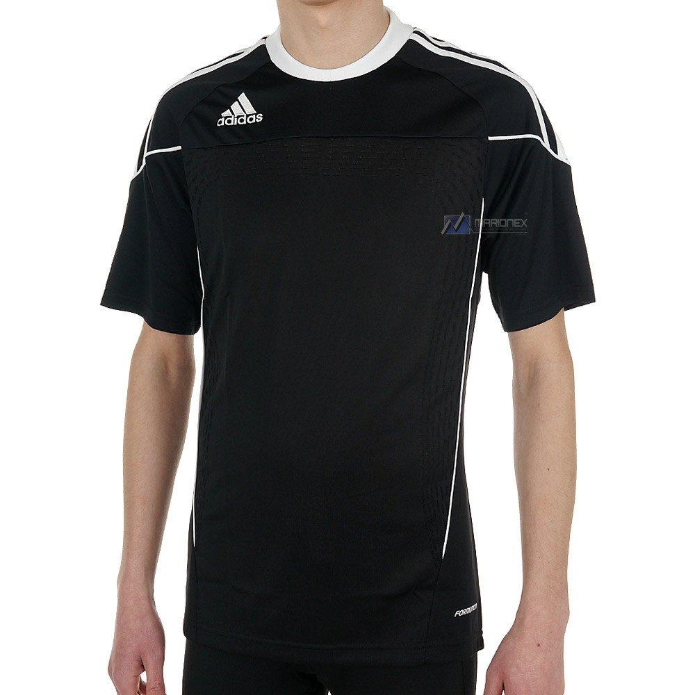 wyprzedaż najlepsza wartość kupuj bestsellery Koszulka Adidas Condivo JSY SS męska t-shirt piłkarski ...