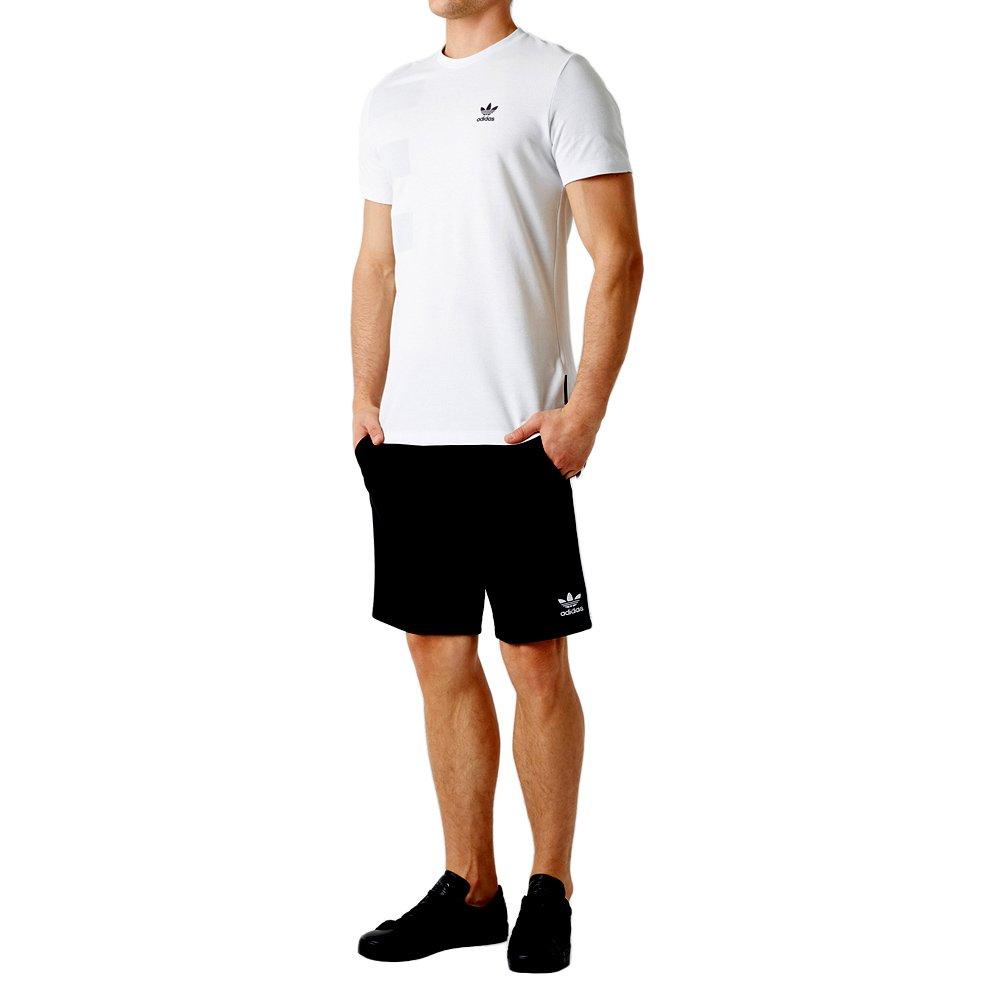 1810f4b7a ... Koszulka Adidas Originals Porsche 911 Design męska t-shirt sportowy ...