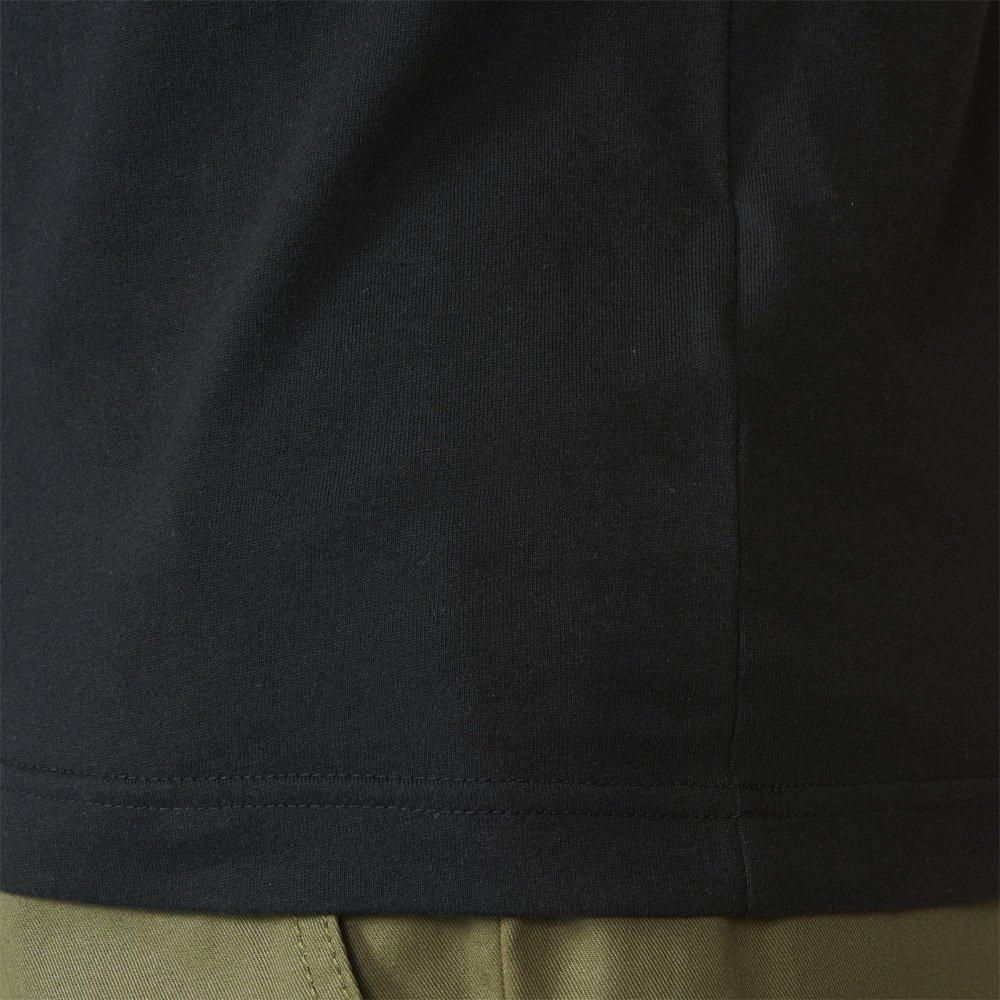adidas Originals Star Archive T Shirt