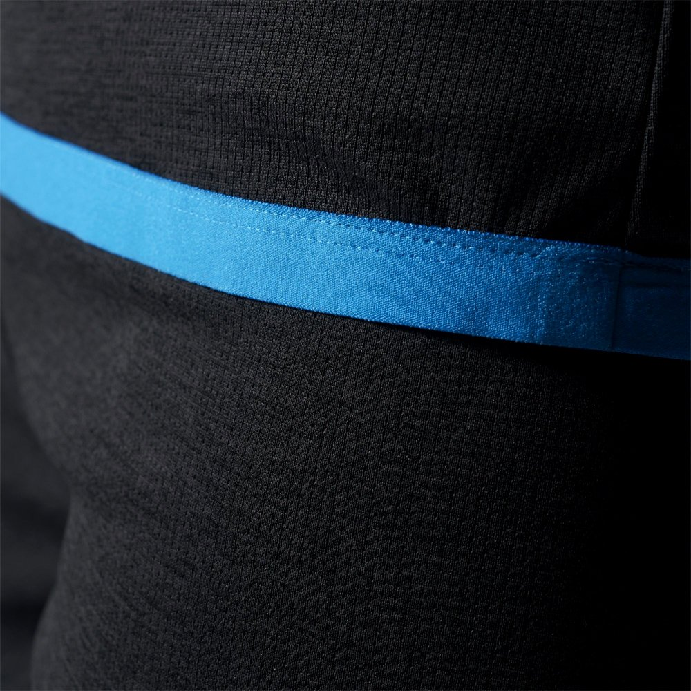 5fb05b133158cc ... Koszulka Adidas Uncontrol damska t-shirt sportowy do biegania fitness