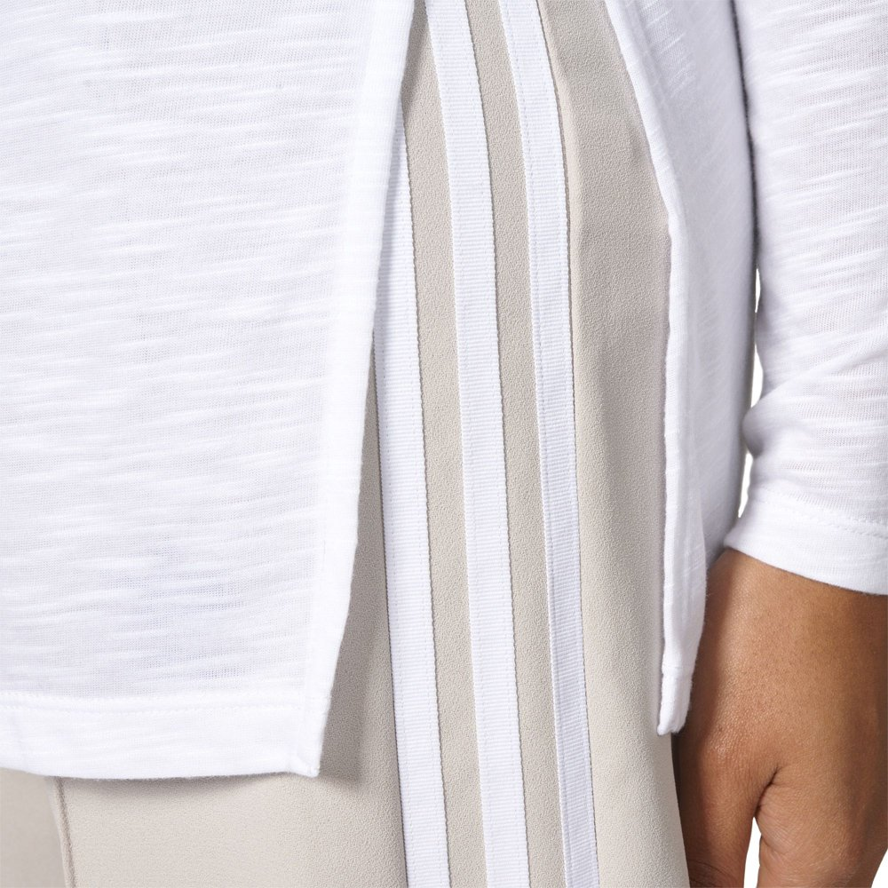 Koszulka na długi rękaw Adidas Originals T shirt Long Sleeve
