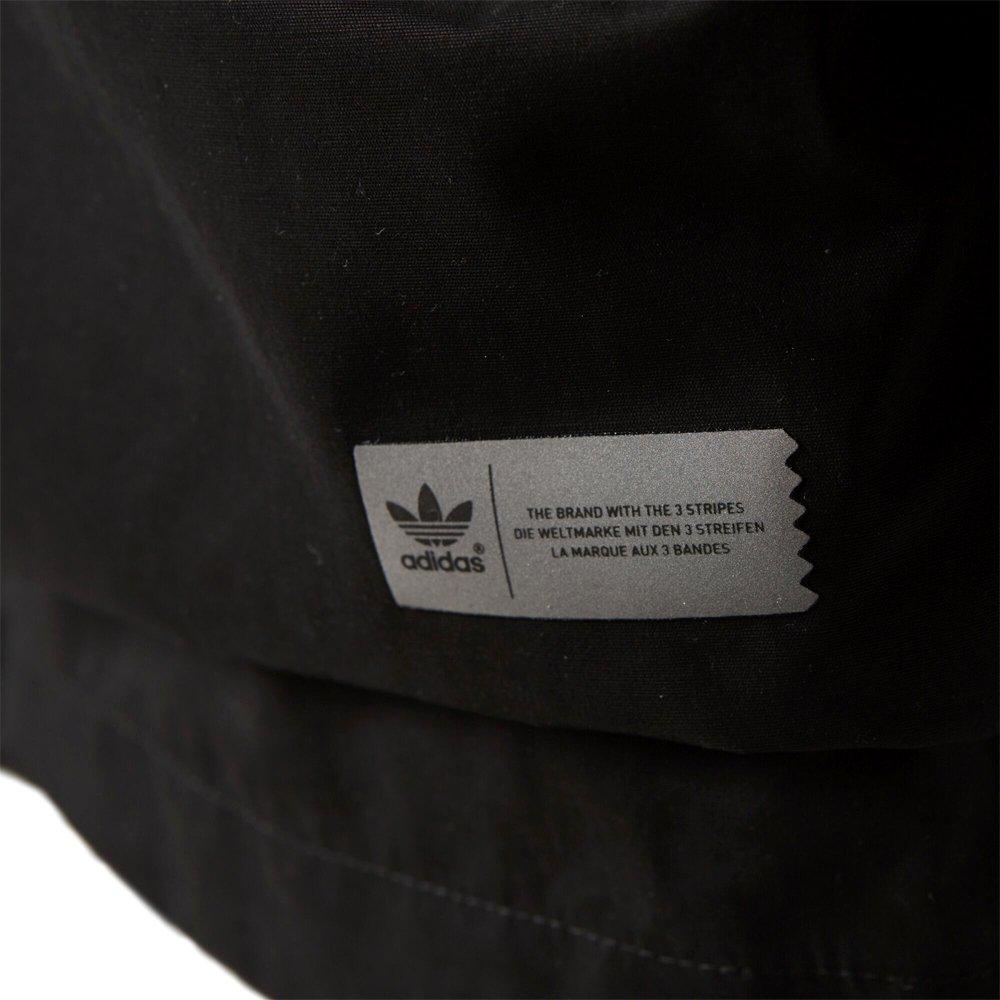 Kurtka Adidas BLDR 3w1 PrimaLoft parka męska zimowa sportowa