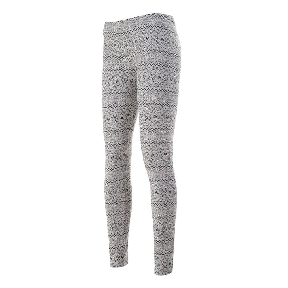 buty do biegania nowy koncept niska cena Legginsy Adidas NEO Nordic damskie spodnie getry sportowe ...