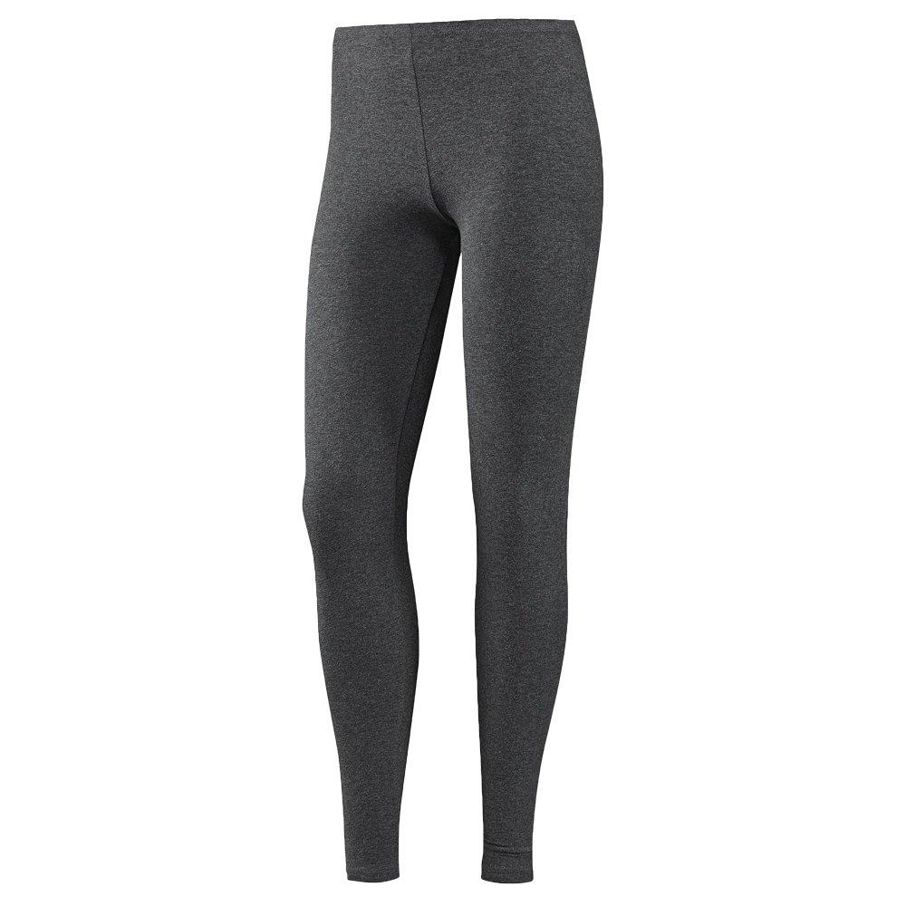 affce73a95b675 Legginsy Adidas Originals ZX8K damskie spodnie getry sportowe fitness ...