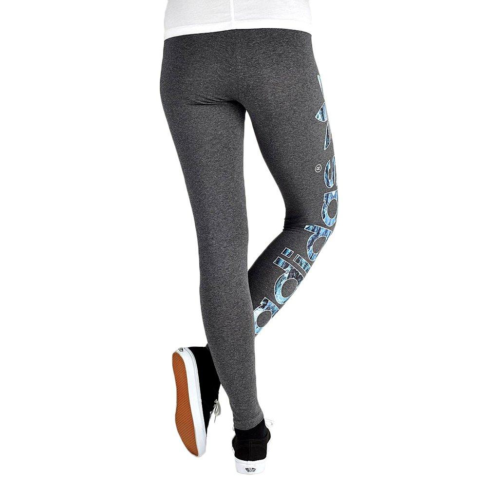 Legginsy Adidas Originals ZX8K damskie spodnie getry