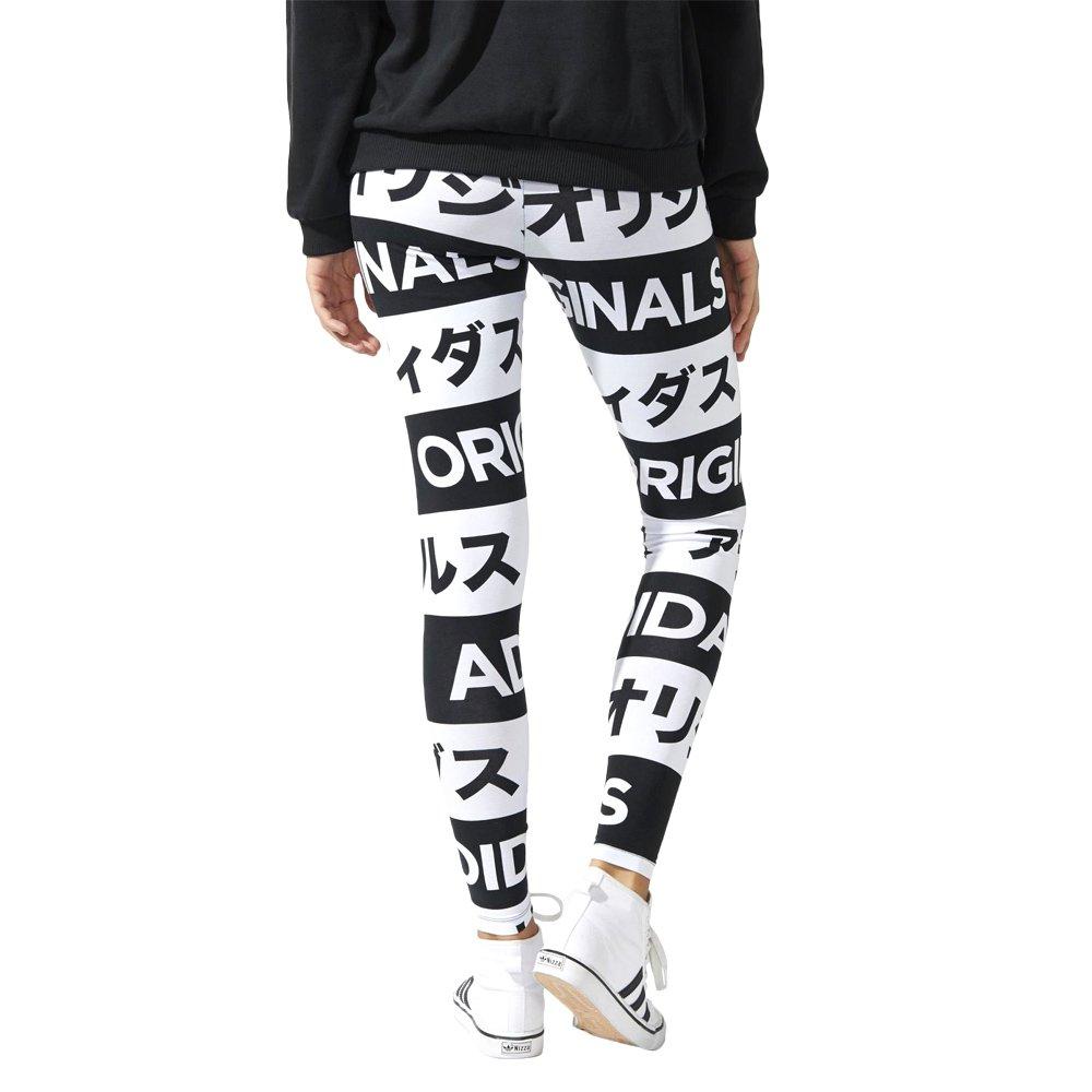 legginsy adidas originals aa2490