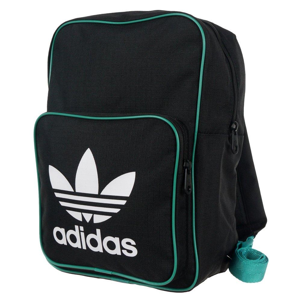 plecaki adidas sklep internetowy