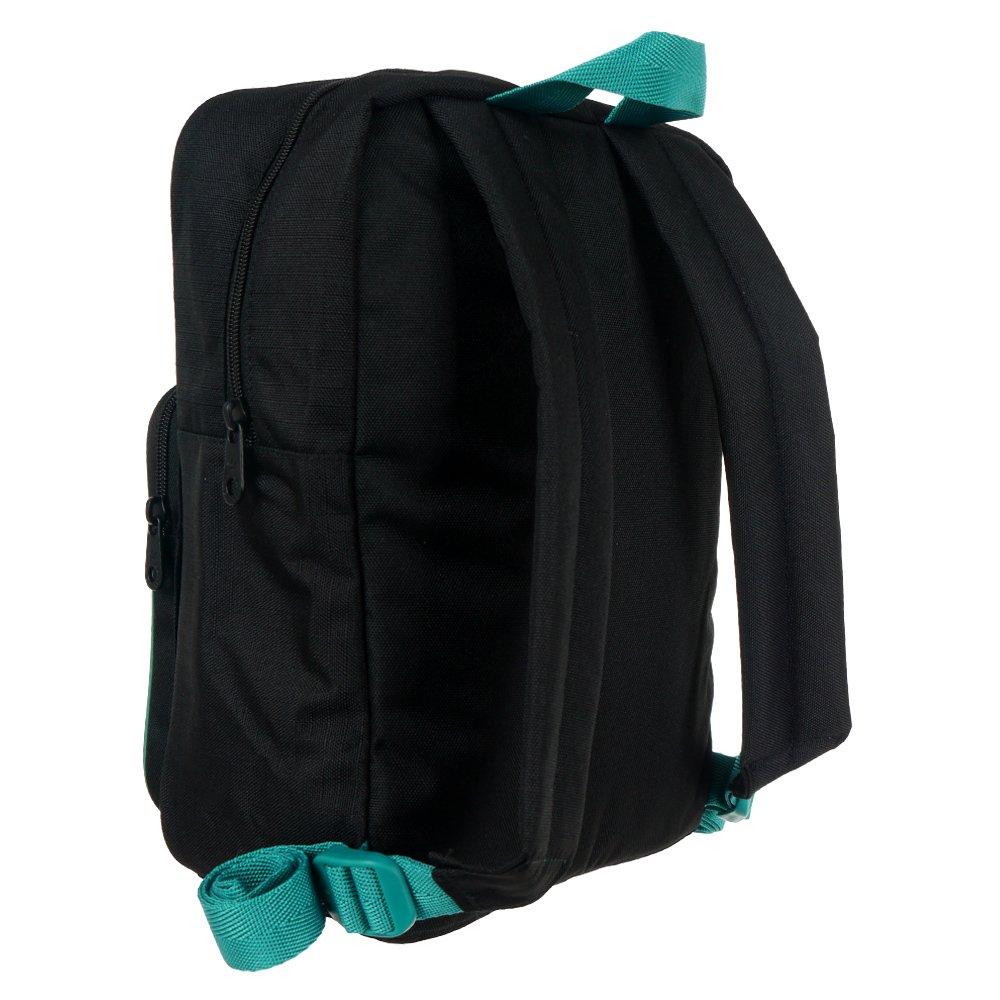 3e726902de965 ... Mini plecak Adidas Backpack plecaczek sportowy szkolny miejski ...