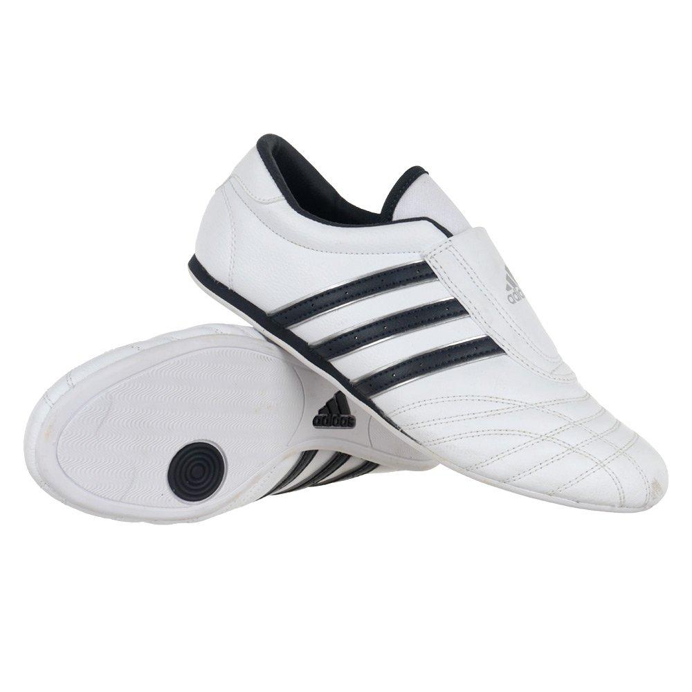 Obuwie Adidas Taekwondo sportowe buty m?skie G46897 Sklep