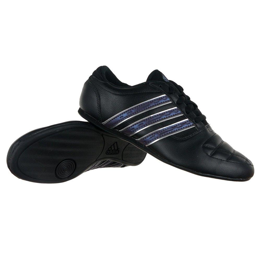 Obuwie Adidas Taekwondo sportowe buty m?skie V23170 Sklep
