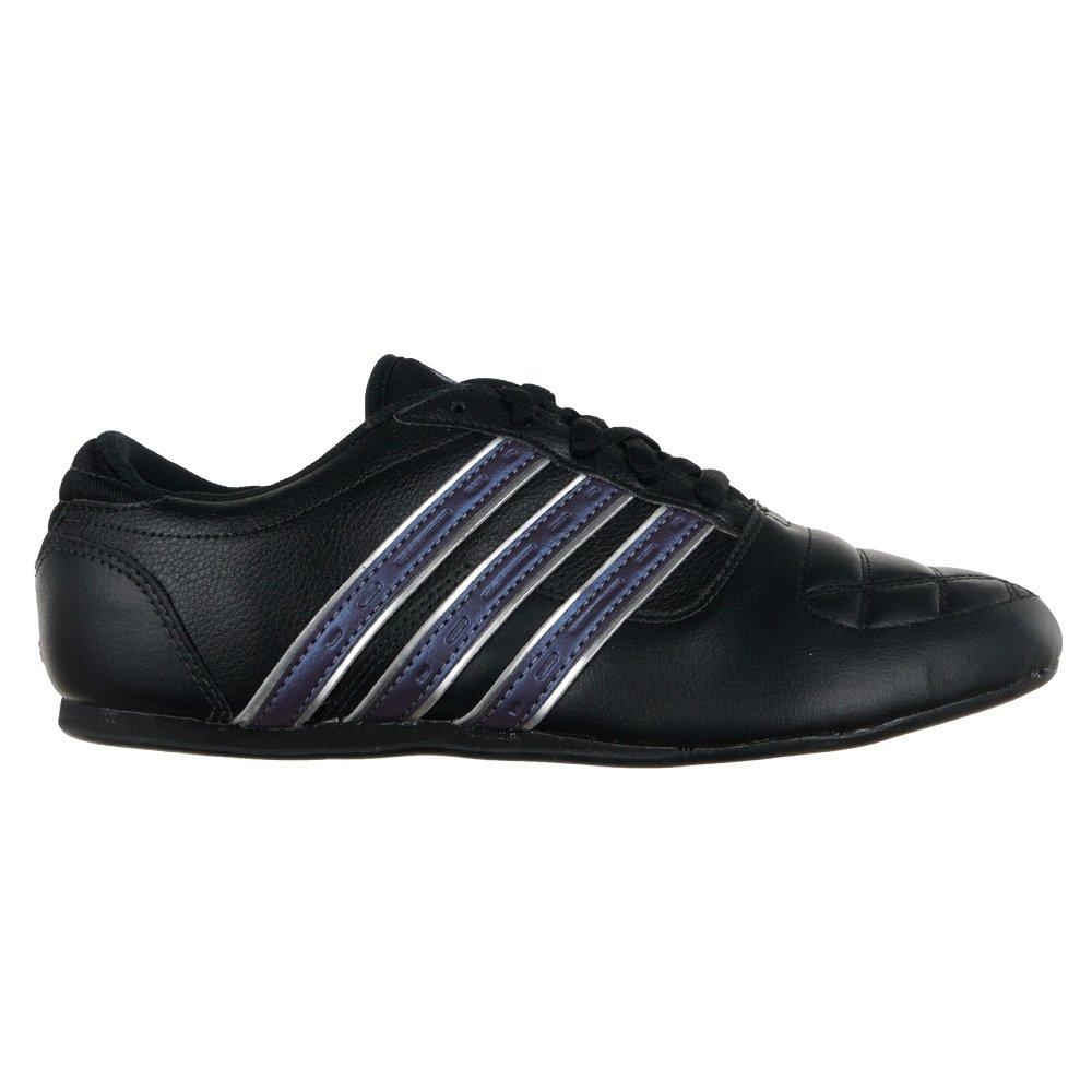 Obuwie Adidas Taekwondo sportowe buty męskie V23170 Sklep SoPi0