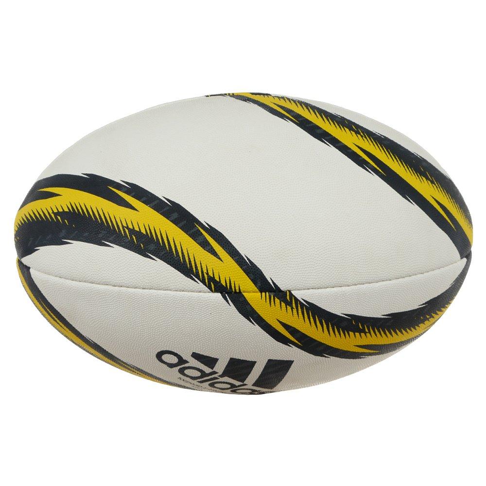 e6a496f225a16 ... Piłka do rugby Adidas Torpedo X-Treme sportowa meczowa profesjonalna ...
