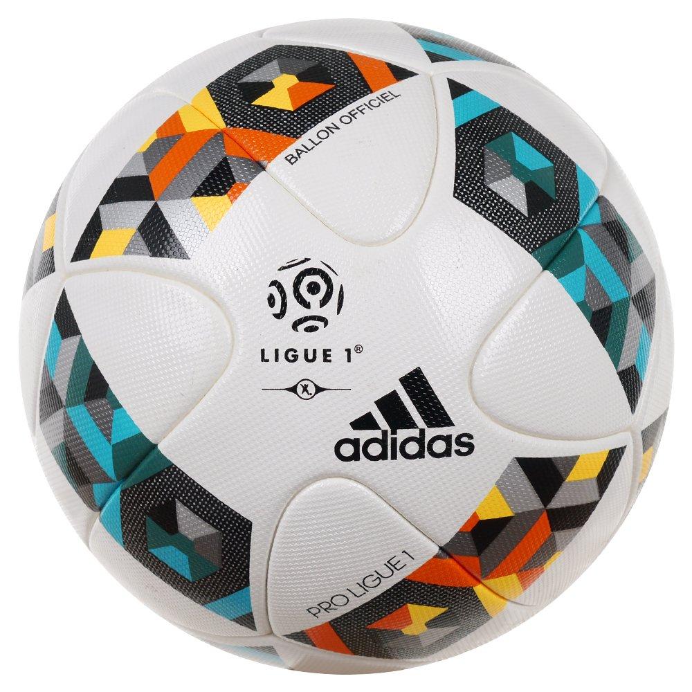 9c40b78b83790 Piłka nożna Adidas Pro Ligue 1 Fifa Quality profesjonalna meczowa ...