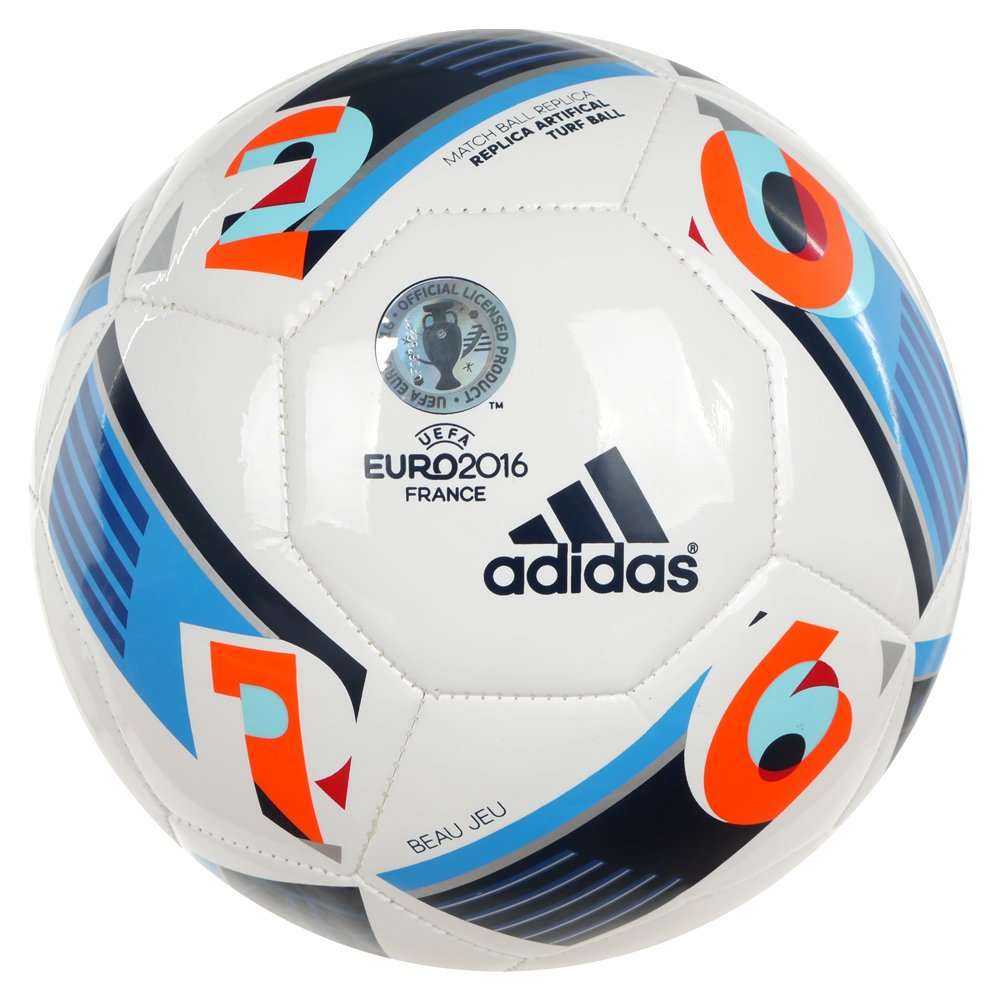 pi ka no na adidas uefa euro 2016 beau jeu artifical turf. Black Bedroom Furniture Sets. Home Design Ideas