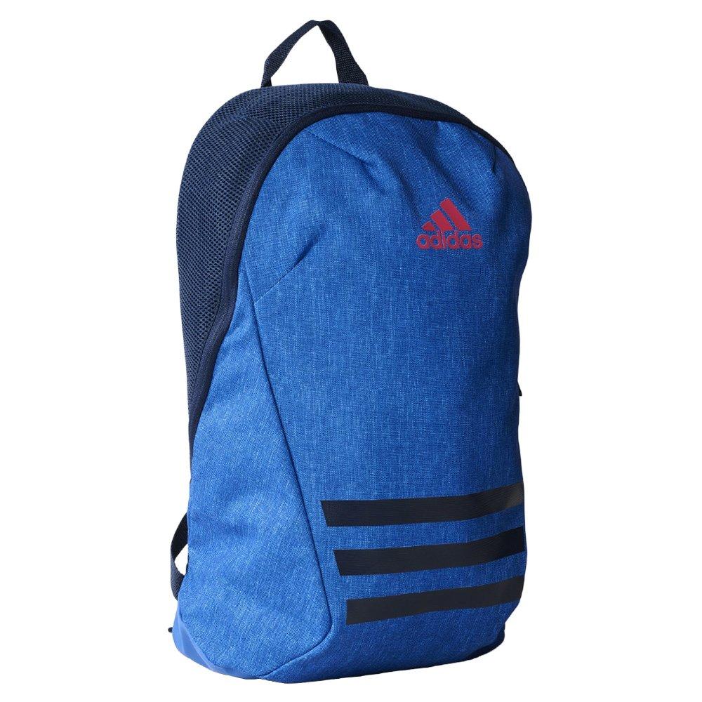 c3a6240878c2a Plecak Adidas ACE 17.2 sportowy szkolny treningowy turystyczny na laptopa  ...