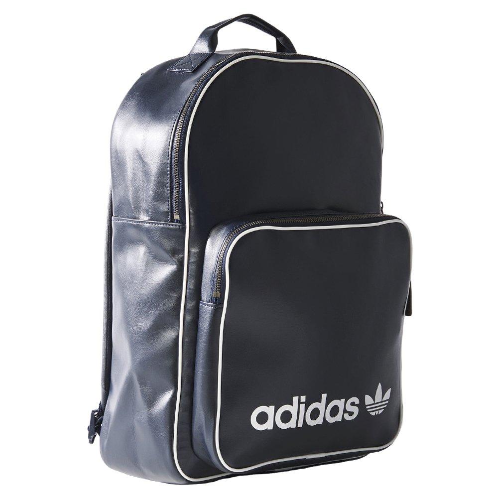 86638e5100e9f Plecak Adidas Classic Vintage sportowy szkolny miejski na laptopa ...