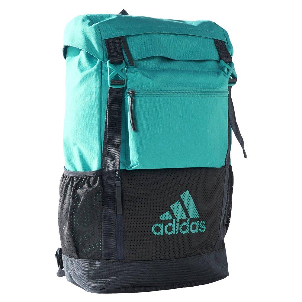 sklep adidas plecaki