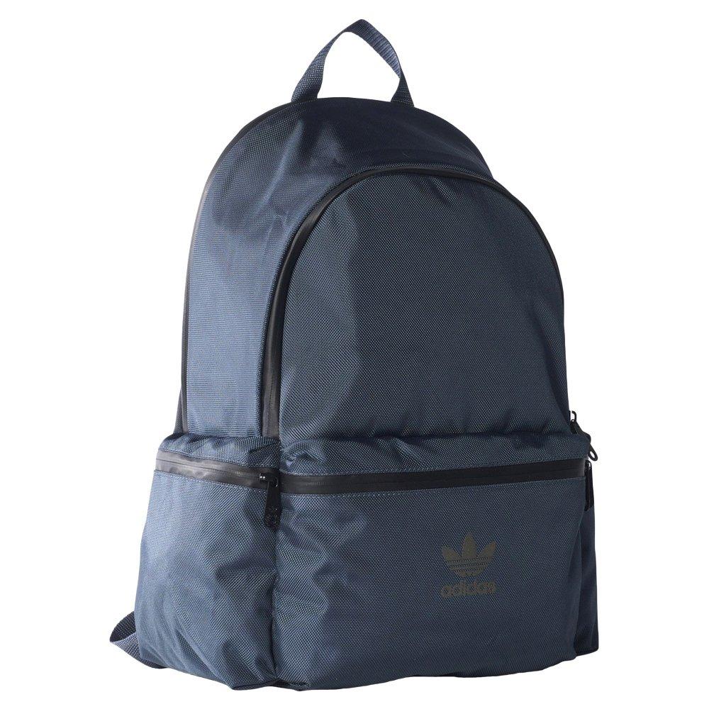 0e048c4d5b143 ... Plecak Adidas Originals 3 Pocket sportowy szkolny miejski na laptopa ...