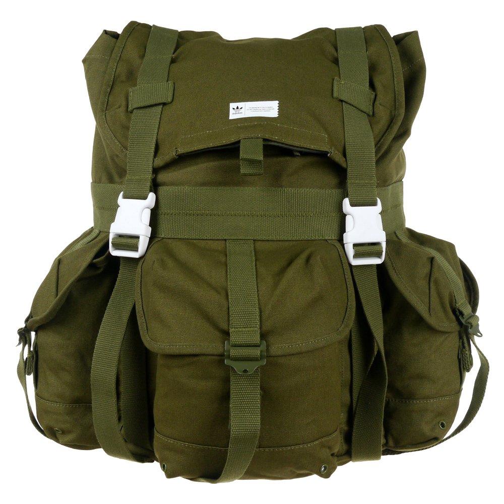 e068a83d36b70 ... Plecak Adidas Originals sportowy turystyczny outdoor na laptopa ...