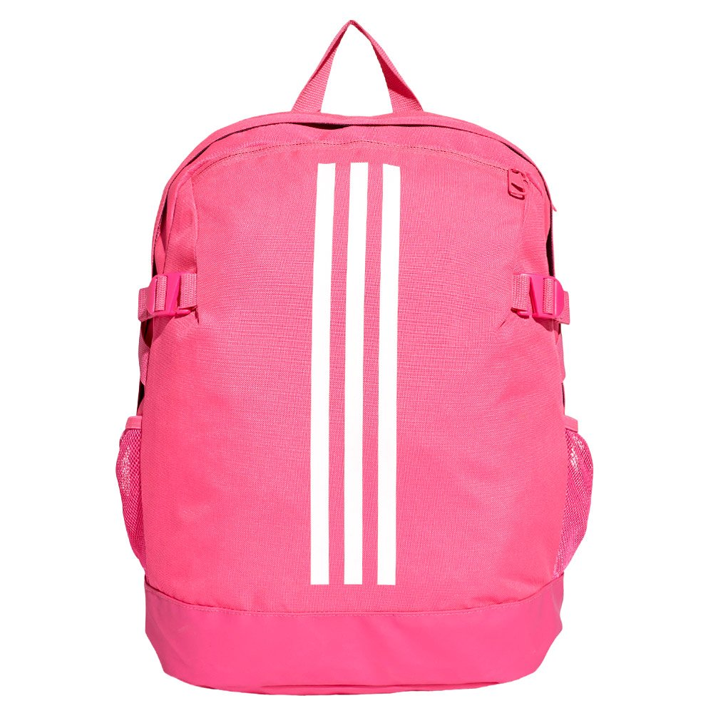 d709c9a71b04c Plecak Adidas Power IV Medium sportowy szkolny miejski DM7683 ...