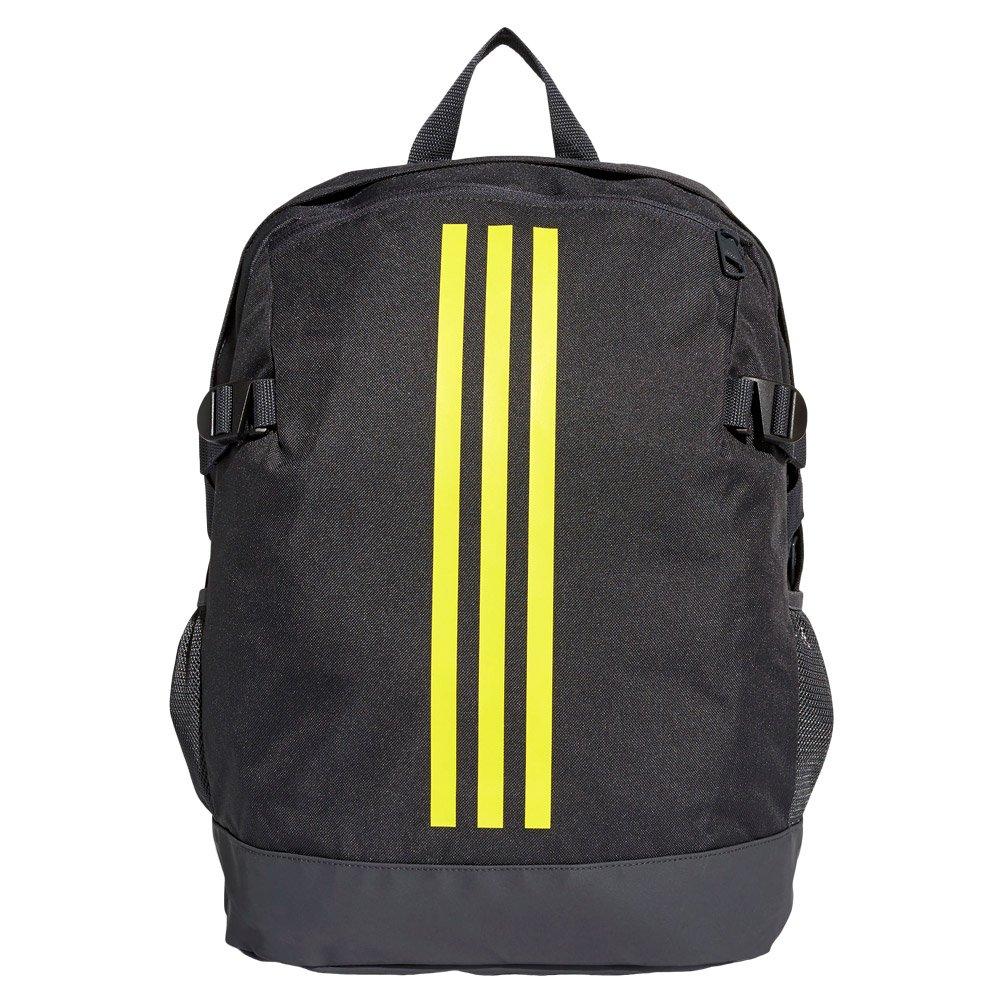 e083b1fa98d1c Plecak Adidas Power IV Medium sportowy szkolny miejski DM7681 ...