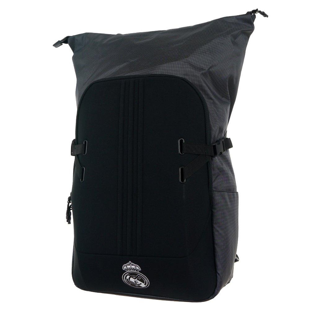 13bfb442ee91e Plecak Adidas Real Madryt TR Z.N.E ClimaCool sportowy szkolny laptopa ...