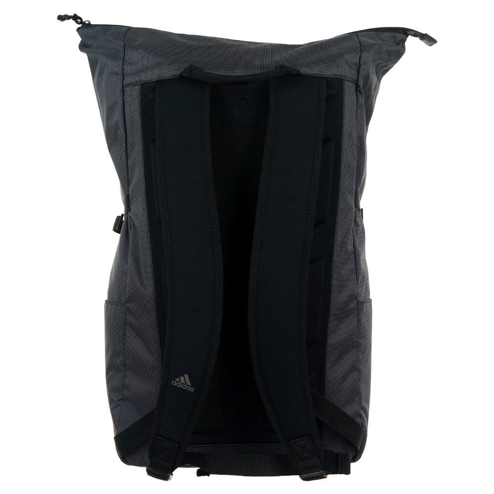 dobra obsługa sklep internetowy nowe wydanie Plecak Adidas Real Madryt TR Z.N.E ClimaCool sportowy ...