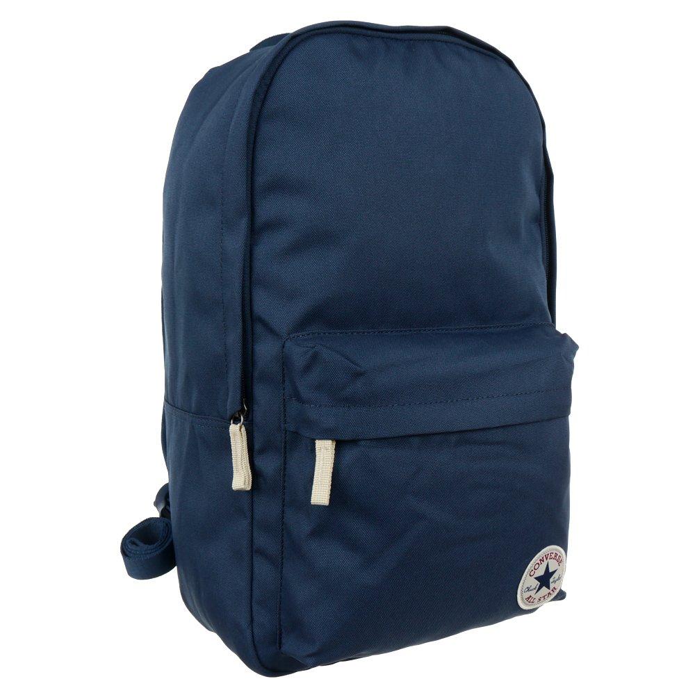 862455e5f5650 Plecak Converse Core Poly sportowy szkolny miejski turystyczny treningowy  ...