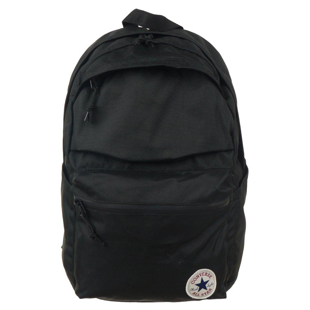 Plecak sportowy Converse Poly turystyczny miejski