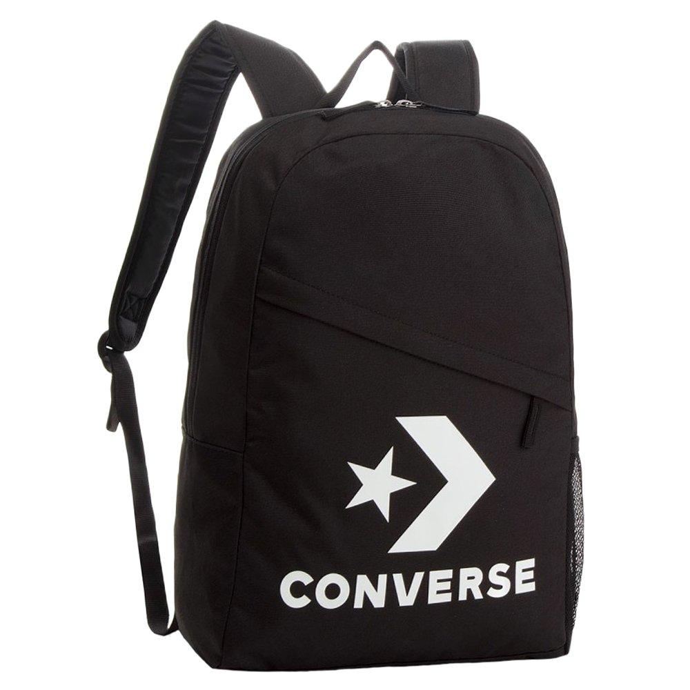 Plecak Converse Speed miejski sportowy szkolny turystyczny