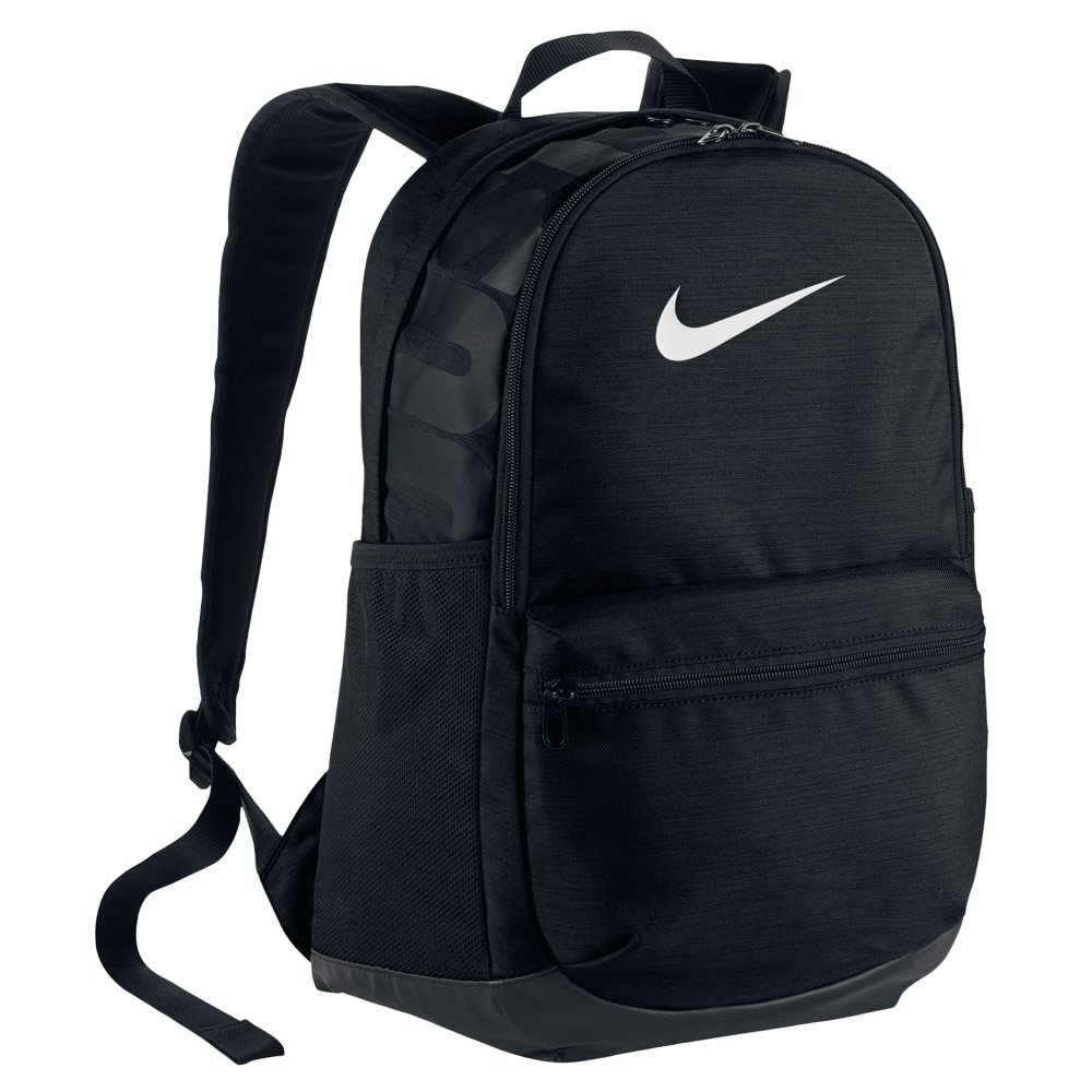 fdbf37a906cc4 Plecak Nike Brasilia Backpack szkolny sportowy miejski na laptopa ...