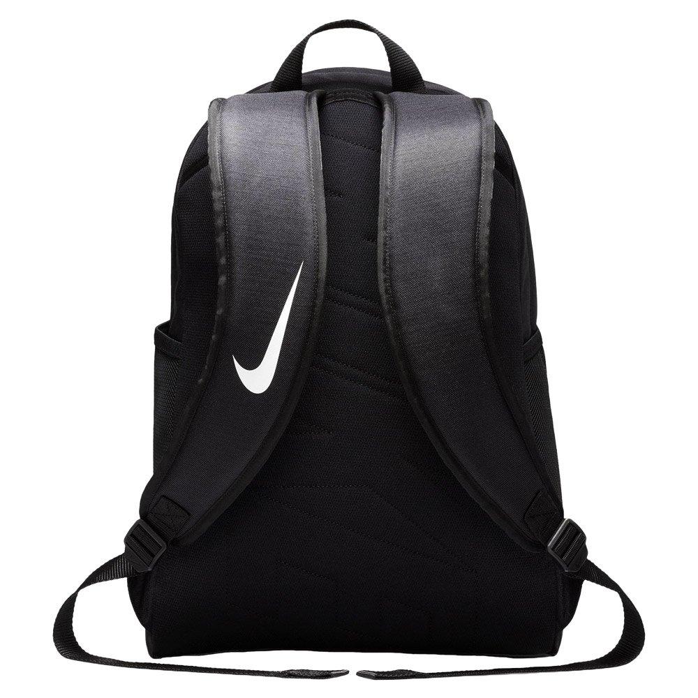 bcc49187176fa ... Plecak Nike Brasilia Backpack szkolny sportowy miejski na laptopa ...