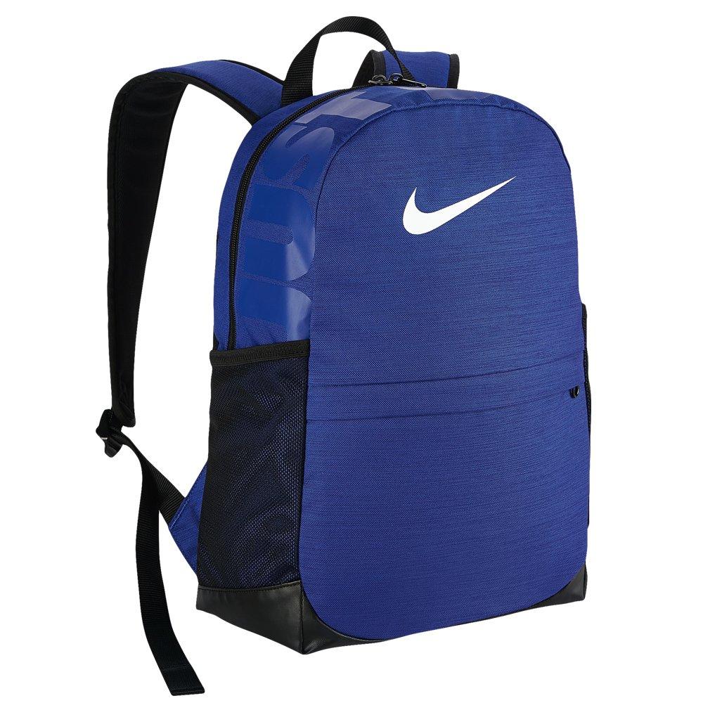 7b9d18df50679 Plecak Nike Brasilia Backpack szkolny sportowy miejski turystyczny ...