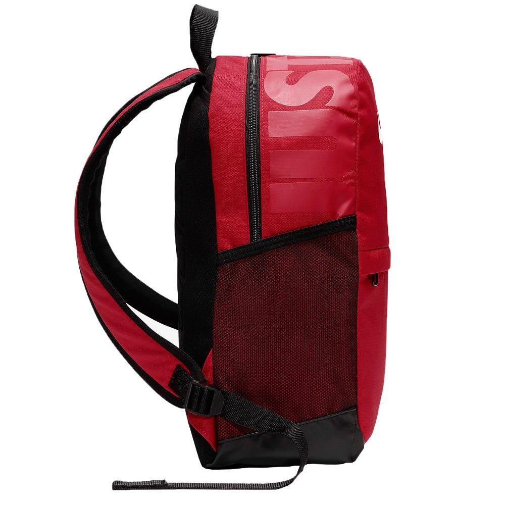 8aa6c7b3654aa ... Plecak Nike Brasilia Backpack szkolny sportowy miejski turystyczny ...