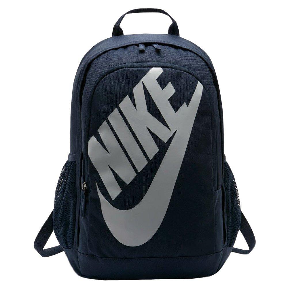 d73c4c23c96a9 Plecak Nike Hayward Futura Backpack szkolny sportowy miejski na laptopa ...