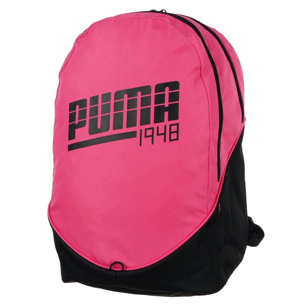 59ee93883173c ... Plecak Puma 1948 Graphic II sportowy szkolny turystyczny treningowy ...