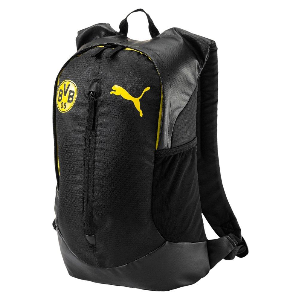 635ad05c4425c Plecak Puma BVB Performance Borussia sportowy szkolny turystyczny  treningowy ...